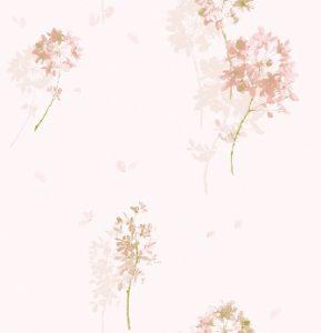 کاغذ دیواری کد 8205-2