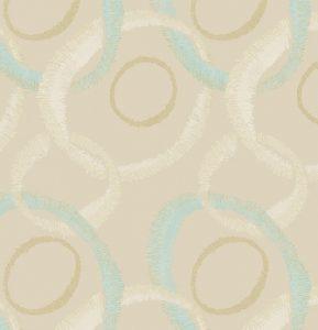 کاغذ دیواری کد 2-8237