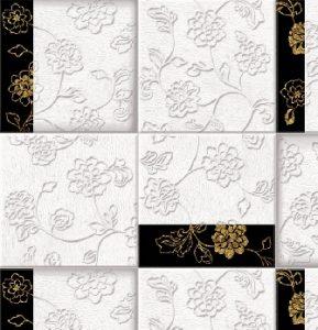کاغذ دیواری کد 2-8244