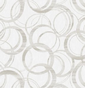 کاغذ دیواری کد 1-8249