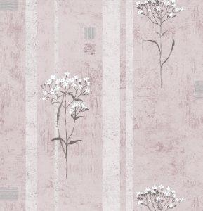 کاغذ دیواری کد 1-8256