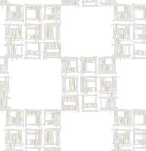 کاغذ دیواری کد 1-8260