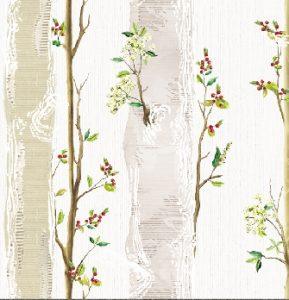 کاغذ دیواری کد 2-8264