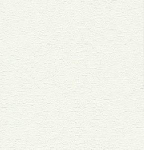کاغذ دیواری کد 1-8265