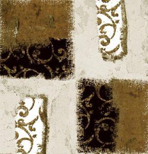 کاغذ دیواری کد 2-8267