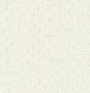 کاغذ دیواری کد 1-8268