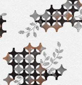 کاغذ دیواری کد 1-8273
