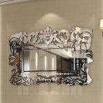 آینه دکوراتیو 5
