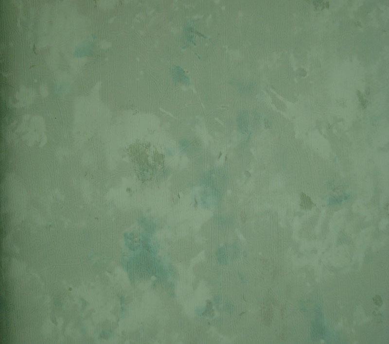 کاغذ دیواری کد b15